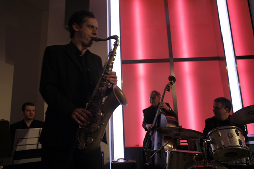 Photo - Manhattan Jazz.JPG