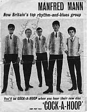 manfred mann poster copy.jpg